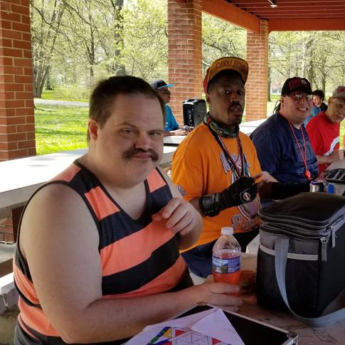 Mill Creek Park 2018 (3).jpg