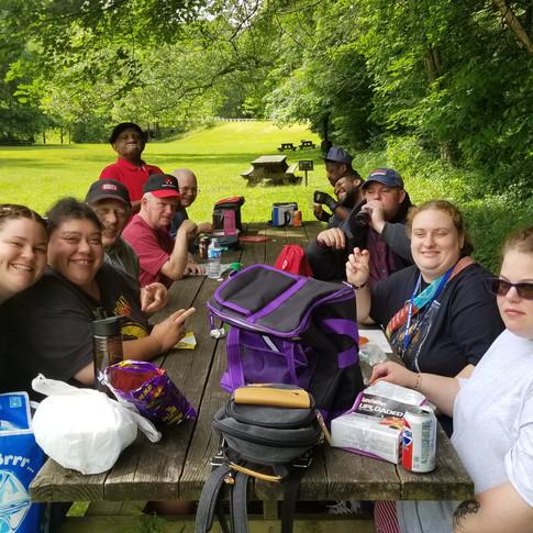Mill Creek Park 2018 (10).jpg
