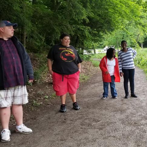 Mill Creek Park 2018 (13).jpg
