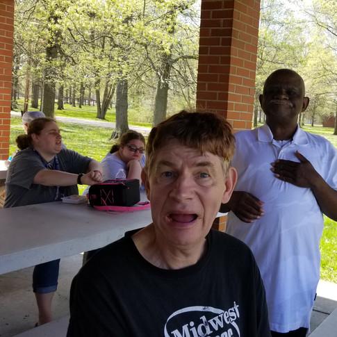 Mill Creek Park 2018 (4).jpg