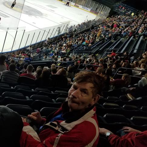 Phantoms Hockey Game 2018 (2).jpg