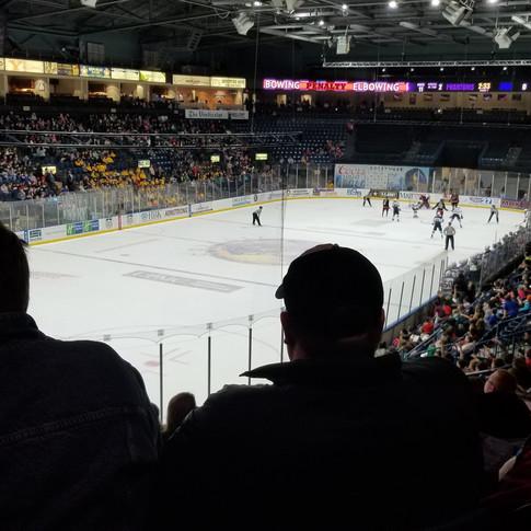 Phantoms Hockey Game 2018 (3).jpg