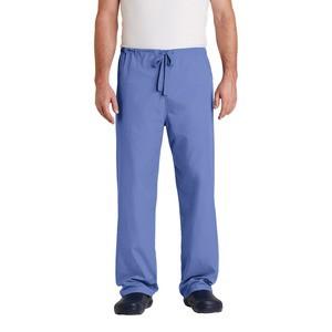 CornerStone ® Reversible Scrub Pant