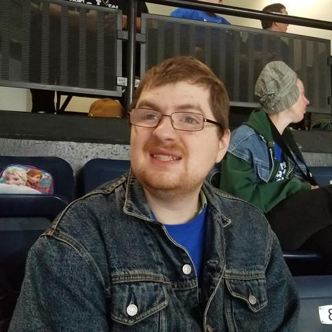 Phantoms Hockey Game 2018 (7).jpg