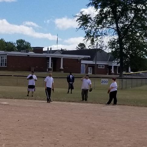 Baseball Game 2017 (1).png