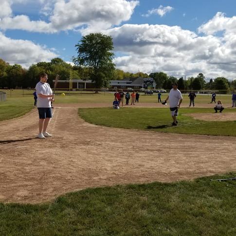 Baseball Game 2017 (17).jpg