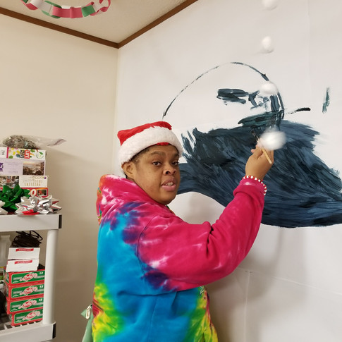 Christmas 2017 (5).jpg