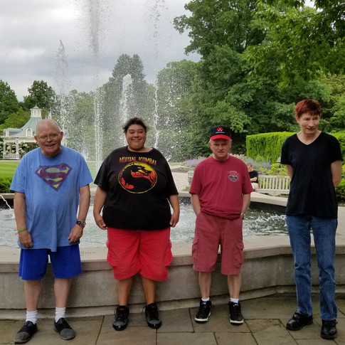Mill Creek Park 2018 (22).jpg