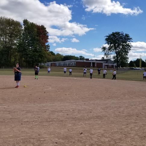 Baseball Game 2017 (23).jpg
