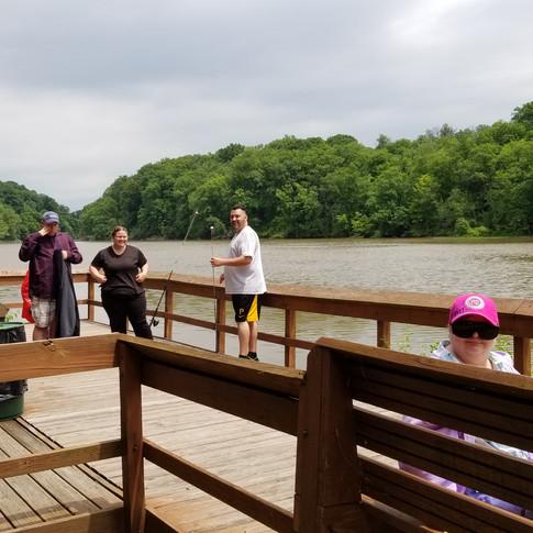 Mill Creek Park 2018 (24).jpg