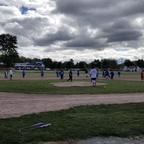Baseball Game 2017 (9).jpg