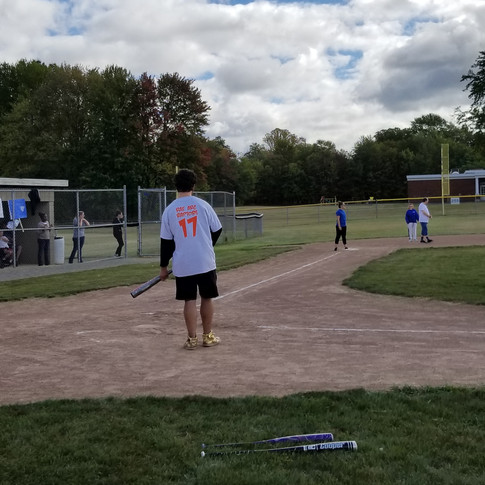 Baseball Game 2017 (8).jpg