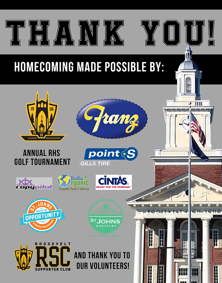 2019 Homecoming Thank You Graphic.png
