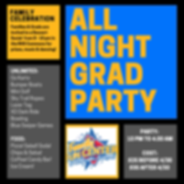 All Night Grad Party IG.png