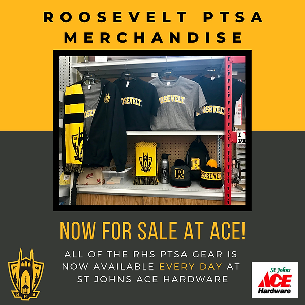 Roosevelt Merchandise at ACE.png