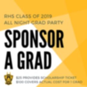 Sponsor a Grad.png