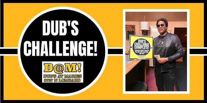 Dub's Challenge Header.png