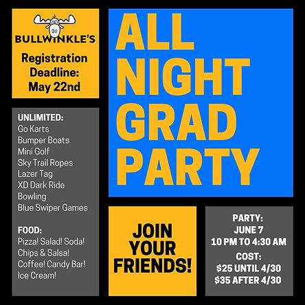 2020 Grad Party Flyer Social Media.png
