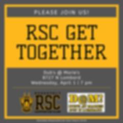 RSC Get Together April.png