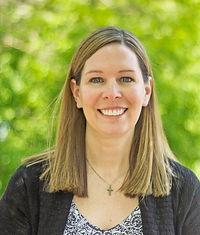 Becky%20-%20website%20pic_edited.jpg
