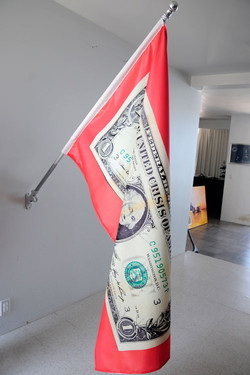 Bandera Capitalista1