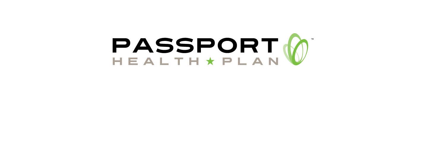 PassportLogo