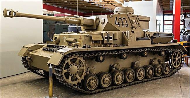 Museum Tank.jpg