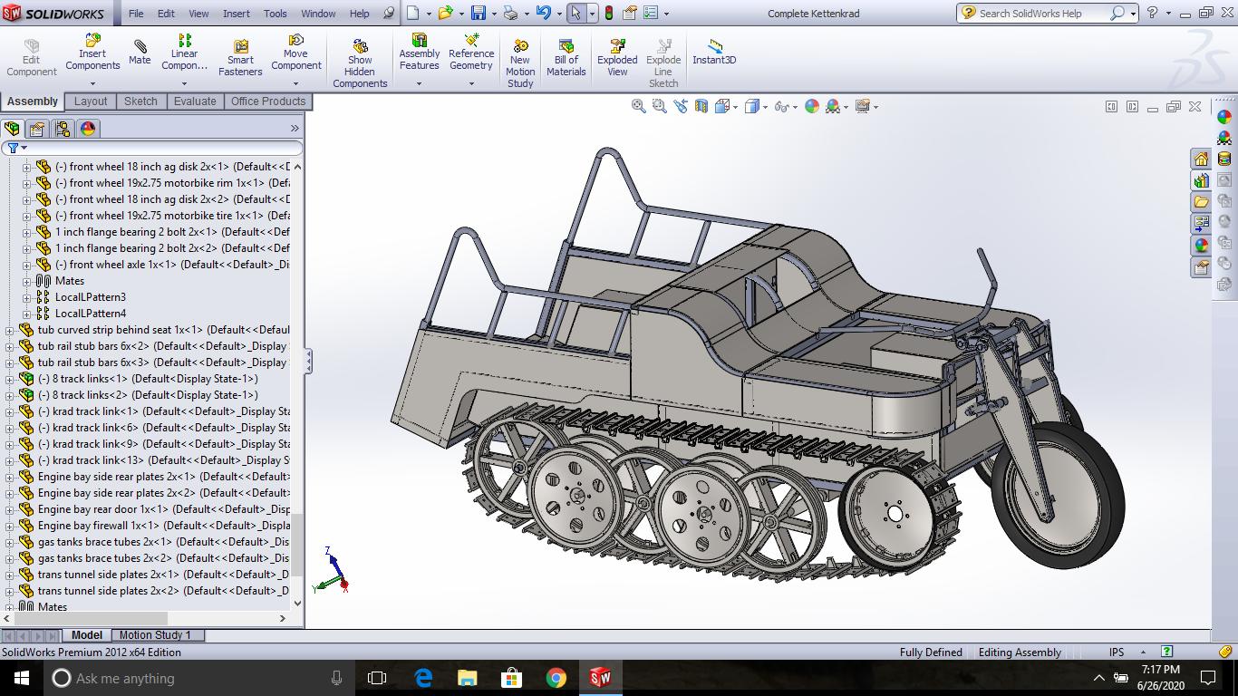 Screen shot of blueprint.png