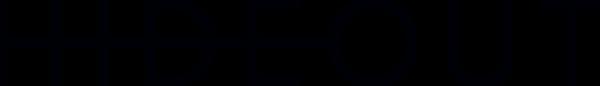 logo noir hideout.png