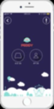 phone_app_02.png