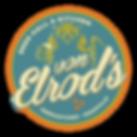 VE 2019_1 Pro Logo_4 Color_300dpi.png