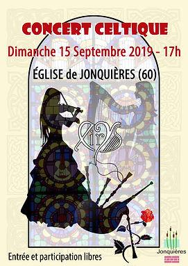2019-09_Jonquières.jpg