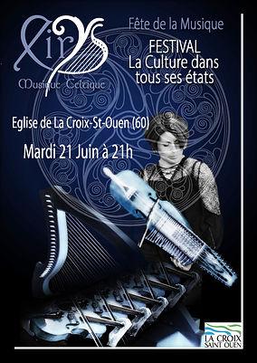 2016-06 La Croix-St-Ouen.jpg