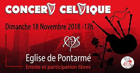 2018-11_Pontarmé_banderole_2.jpg