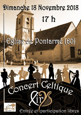 2018-11 Pontarmé.jpg
