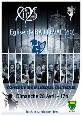 2019-04 Bailleval.jpg