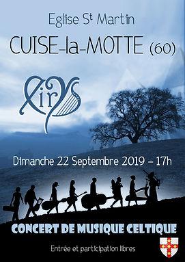 2019-09 Cuise-la-Motte.jpg