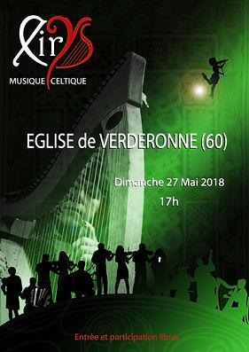 2018-05 Verderonne.jpg