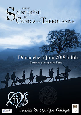 2018-06 Congis.jpg
