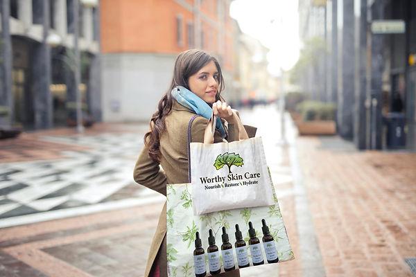 girl with bags 2.jpg