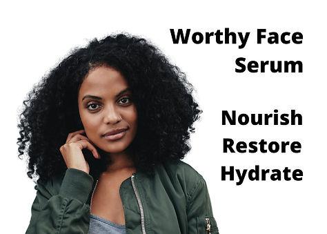 Nourish Restore Hydrate (12).jpg