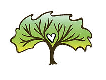 Tree Worthy Logo Just Tree.jpg