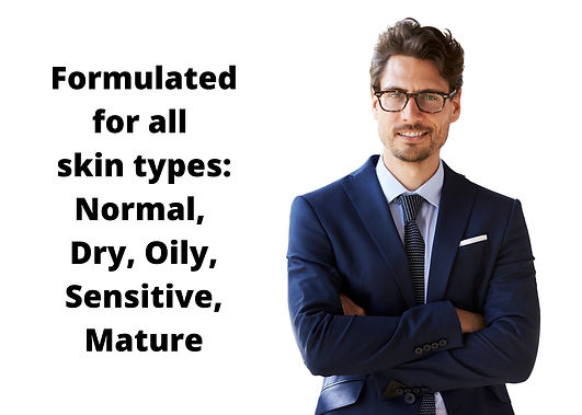man w glasses formulated.jpg
