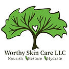 worthy skin care logo wo background.jpg