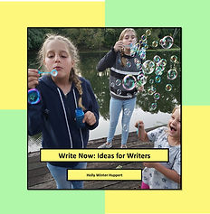 Write Now Front Cover.jpg