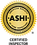 logos_ACI-Gold_BlackType.png