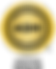 logos_ACI-Gold_BlackType.png