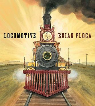 locomotive.jpg