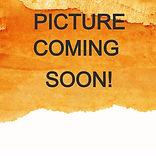 orange%252520watercolor%252520background