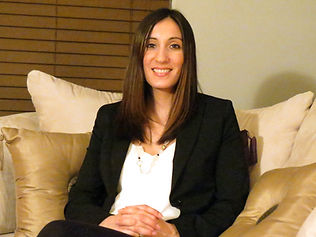 Lorena Ripoll